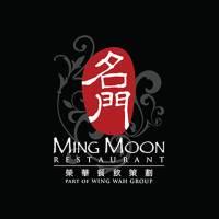MingMoon Wolverhampton logo