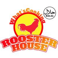 Rooster House logo