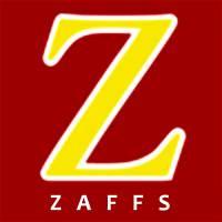 Zaffs logo