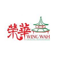 Wing Wah logo