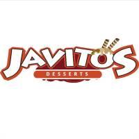 Javitos Desserts logo