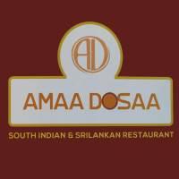 Amaa Dosaa