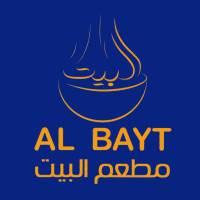 Al Bayt Restaraunt logo
