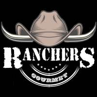 Ranchers and Gourmet logo