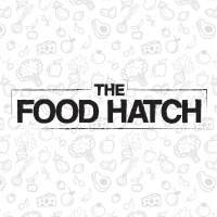 The Food Hatch logo