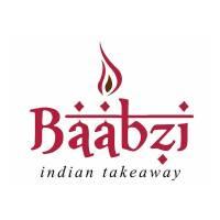 Baabzi Balti logo