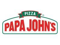 Papa Johns B29 logo